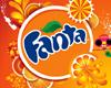 芬达(fanta)品牌形象新包装