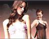 韩国蕾丝性感内衣购物网站