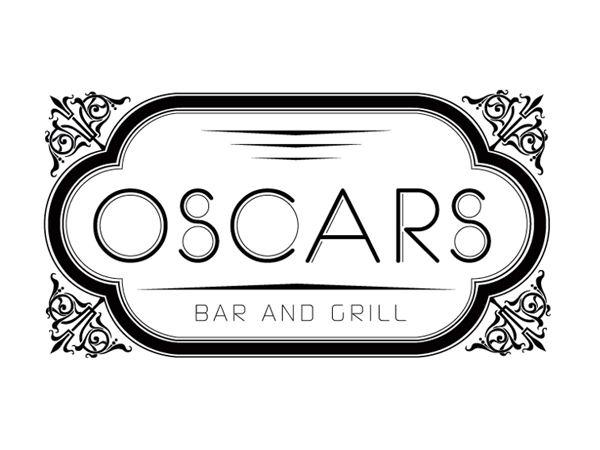 Oscars酒吧室内设计