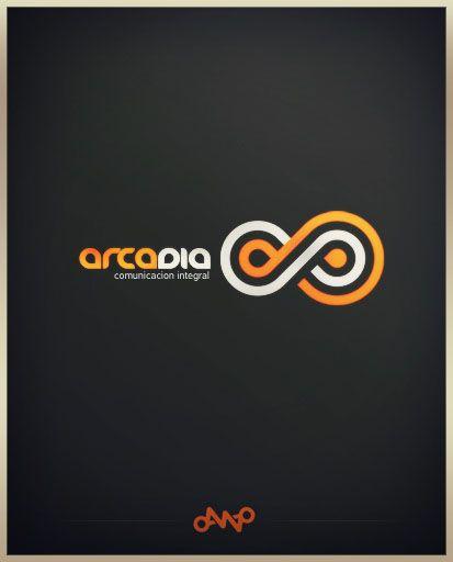 秘鲁知名设计师Raczso标志设计