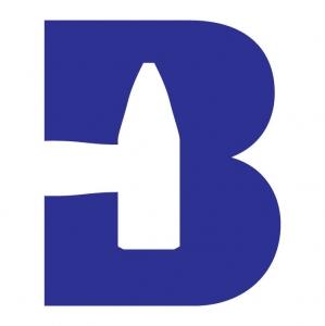 2008全球WOLDA大赛logo设计获奖作品(四)