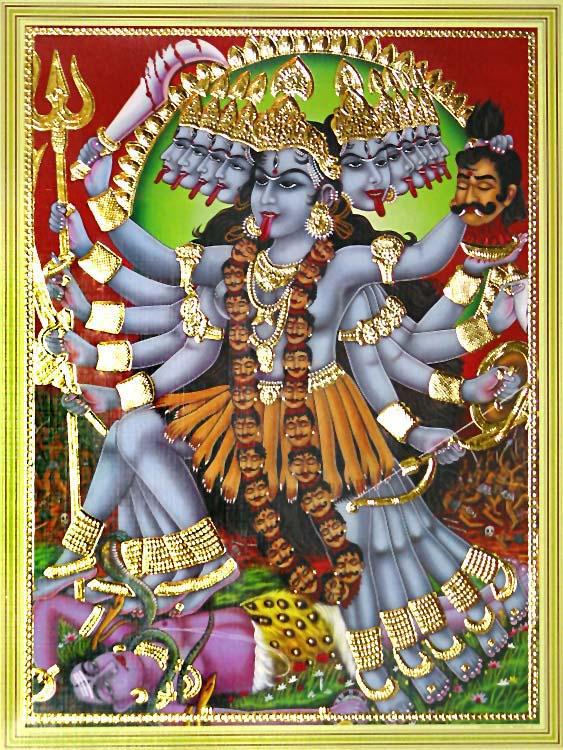 新款女装_印度佛教图案元素欣赏‖dnlan.com